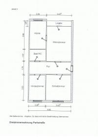 https://www.wohnen-in-ludwigslust.info/foto/vorschau/grundriss/41_3_zimmerwohnung_parkstr.l.jpg